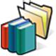Logo Lister Un Dossier 2.0