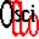 Logo OSCILLO