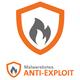 Logo Malwarebytes Anti-Exploit
