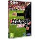 Logo Football Manager Linux 2017