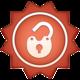 Logo UnlockYourBrain Android