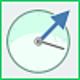 Logo Atlence FileTime Manager