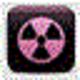 Logo StarWind Free V2V Converter