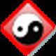 Logo Sib Icon Converter