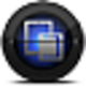 Logo 4Videosoft Mac iPad Manager pour ePub