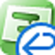 Logo Project Repair Toolbox