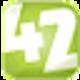 Logo 42Tags