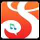 Logo Singa Android