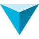 Logo 123D Design