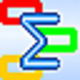 Logo ConsoXL