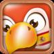 Logo Apprendre l'espagnol Android