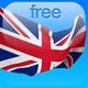 Logo Anglais en un mois Free iOS
