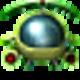 Logo Brickquest