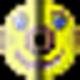 Logo Manyprog Find Duplicate Files