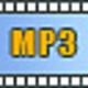 Logo Free Video to MP3 Converter Pro
