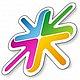 Logo Weezo
