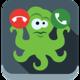 Logo Dois-je Répondre Android