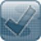 Logo ShoutDone To Do List Software