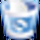 Logo File deletion