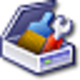 Logo PC Tools Disk Suite
