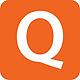 Logo Quick Heal Antivirus Pro