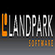 Logo LANDPARK MANAGER