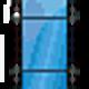 Logo Ivan iApple Video Converter