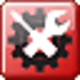 Logo System Mechanic Free 18.5.1.278.0
