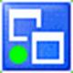 Logo Task Commander