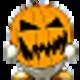 Logo ALTools Halloween Desktop Wallpapers