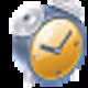 Logo Absolute Time Corrector