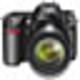 Logo 1370 professional icons – vista icons style
