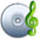 Logo AVS Music Mix