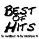 Logo iBest of Hits
