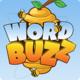 Logo WordBuzz: Word Game