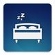 Logo Sleep Better Android