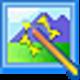 Logo Abacre Backup