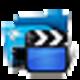 Logo AnyMP4 Convertisseur Vidéo pour Mac