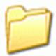 Logo CorelDRAW Graphics Suite X4