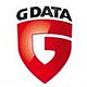 Logo G DATA TotalProtection