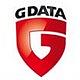 gdata-logo (Copier).JPG