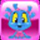 Logo Activites d'eveil : Cloe