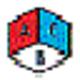Logo RdlcRptGen Class