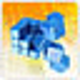 Logo Flash Decompiler Mac
