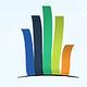 Logo Visual Planning