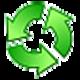 Logo Effacer mes traces