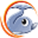 Logo RapidTyping Typing Tutor