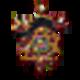 Logo Cuckoo