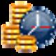 Logo Perfect Bank Icons