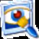 Logo Red Eye Remover
